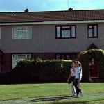 girls-houses