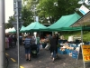 cc-vennerstraat-market-2