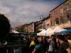 genk-vennerstraat-market