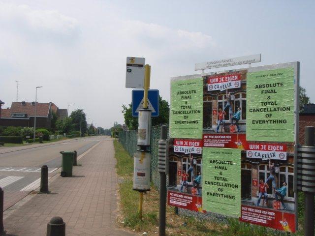 cc-poster-4