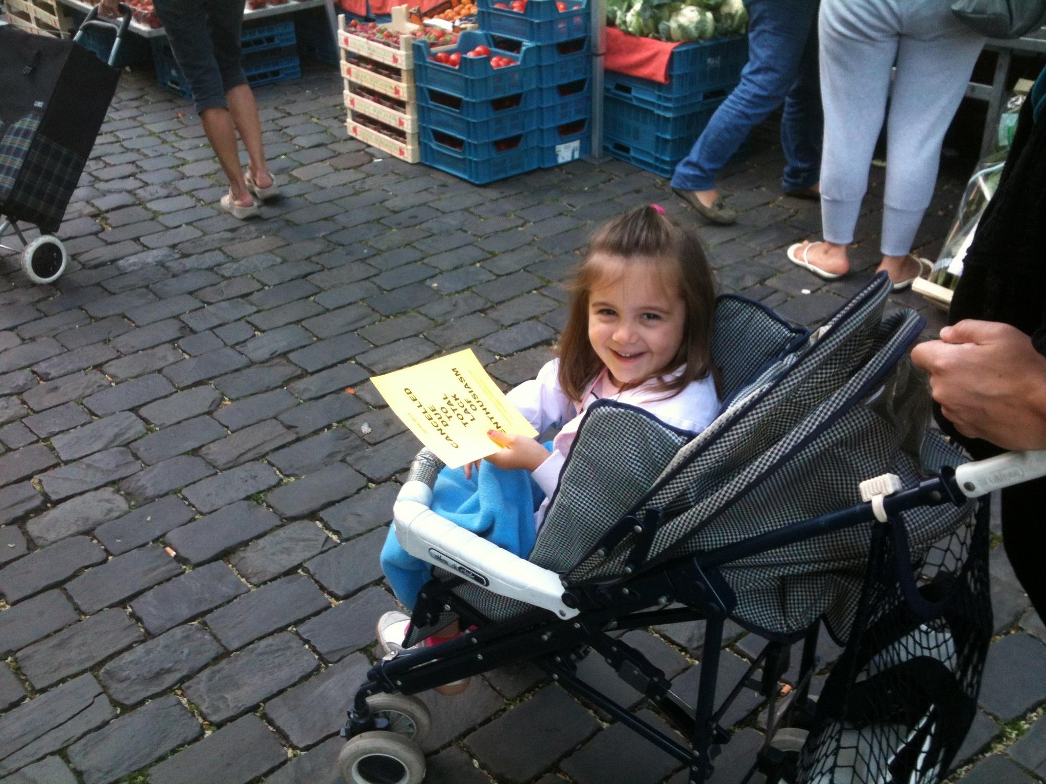 cc-vennerstraat-market-lisa