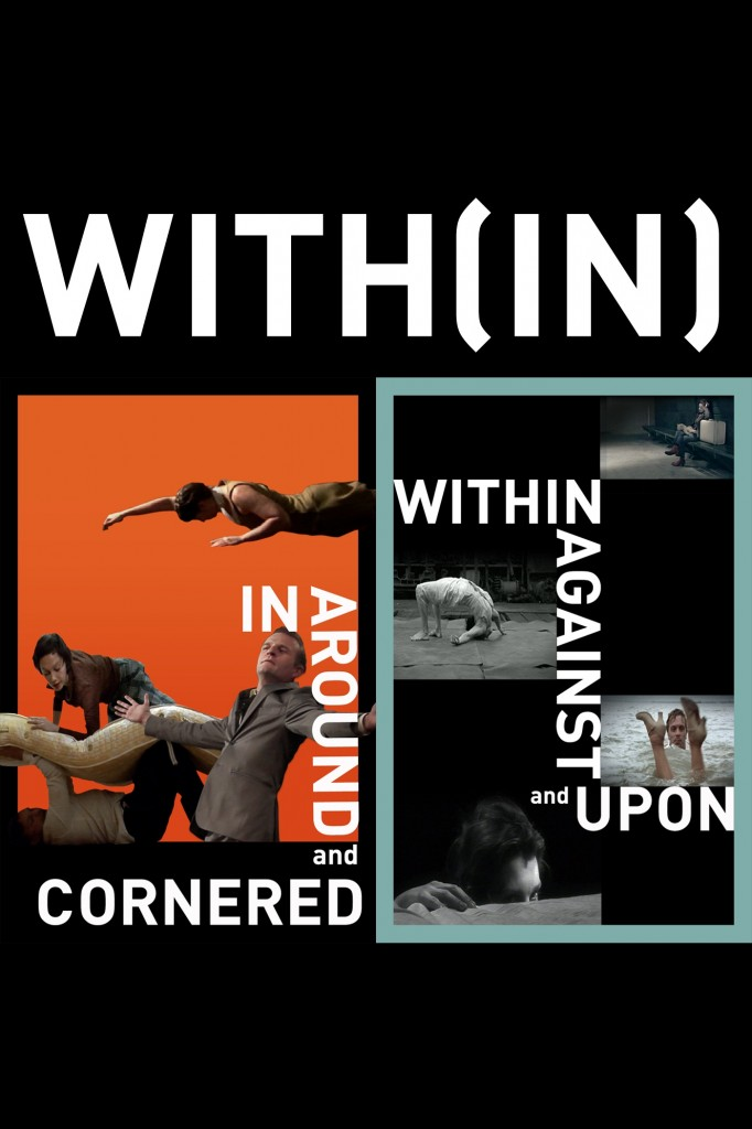 Within01